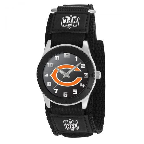 Chicago Bears Kids Watch