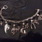 MAGICAL WORLD charm bracelet