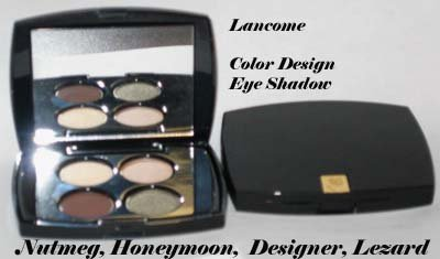 Lancome Color Focus Eyeshadow for $9.25