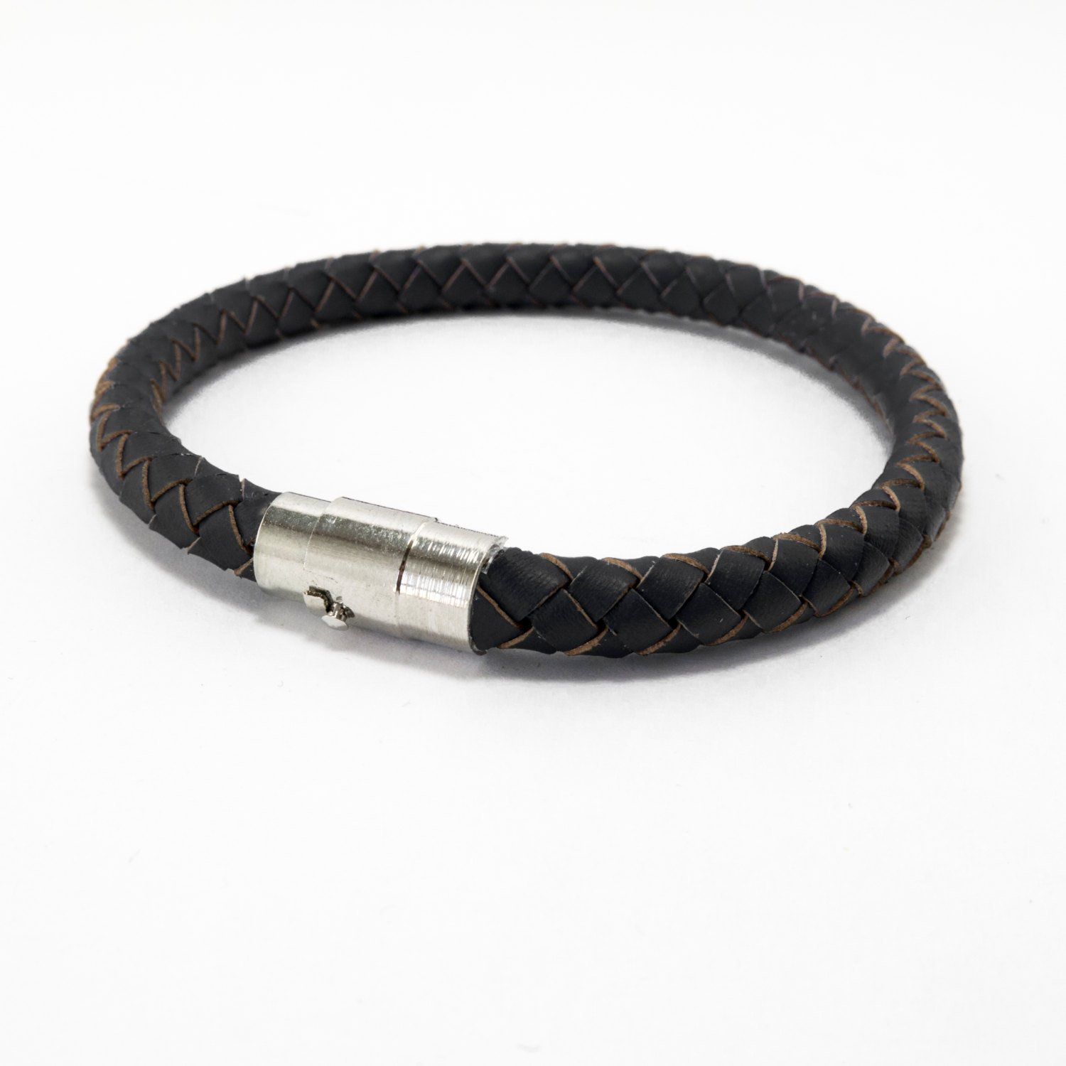 Men Bracelet - Men Jewelry - Men Leather Bracelet - Men Gift - Bracelets For Men