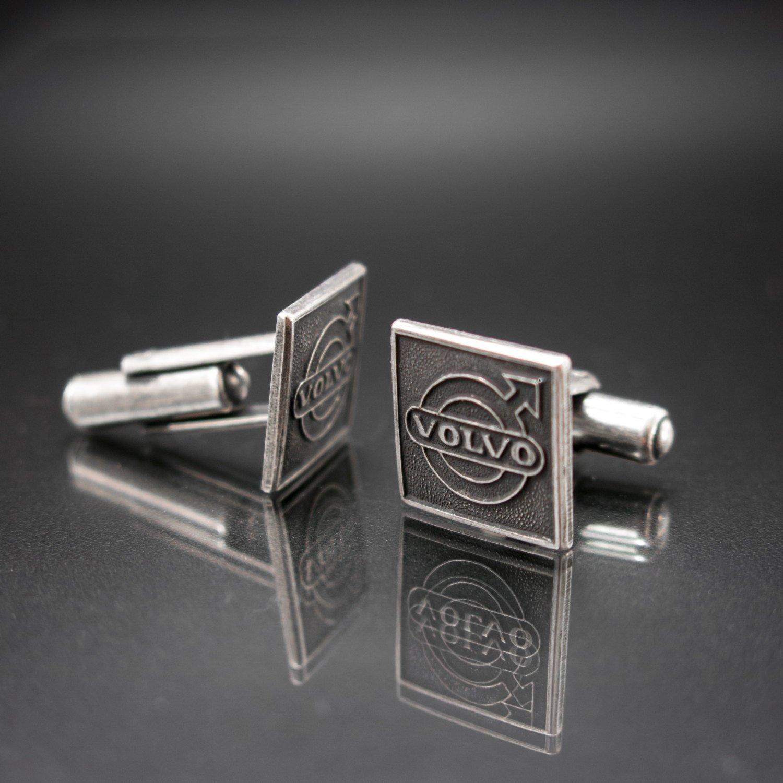 Men's Cufflinks - Men's Accessories - Men's Jewelry - Men's Gift - Cufflinks For Men