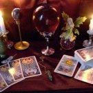 CAST a ONE hour customize spell for u , Spell, Magic