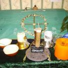 Cast a powerful GAMBLERS luck spell, Money spell, Cast spell