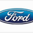 FORD Blue Oval FLAG, 3'x5' Flag banner cloth poster FLAG