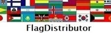 FlagDistributor