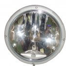 Hella Rallye 3003 Driving Spotlight Lamp Clear Halogen For Jeep,Trucks,4X4, SUV