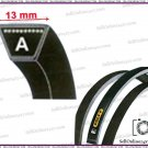 Brand New Industrial V Belts-Lawn,Garden A Section V Belt Size A21-A162