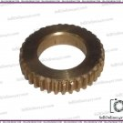 Brand New 3 Inches Metal Hardened Steel Rotary Table Gear