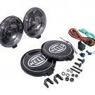 Best Quality Black Magic Driving Lamp Kit For Jeeps,SUV,4X4,4wd,Trucks,Van