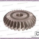 Loose Valve Seat Cutter 3-3/8 Inches Hardened Steel 45degrees
