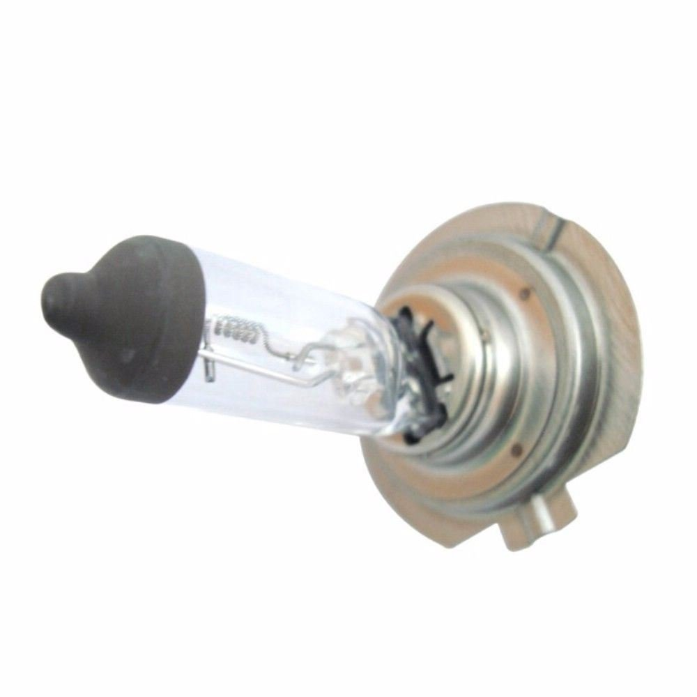 OSRAM H7 24V 70W 64215 PX26D Truckstar Pro Halogen Headlight Lamps For Trucks