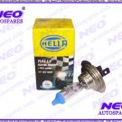 Hi Quality H7 Bulb 12V 100W - PX26D- Upgrade Headlight/Off Road For Bikes & Cars