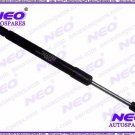 GAS STRUT SIDE DOOR PRODUCT-JCB 3CX - (PART NO. 123 / 05403) BRAND NEW