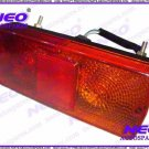 New Ractor Tail Flasher Lamp Light Left Side With Bulb For Massey/ Ferguson/Tafe