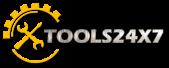 tools24x7