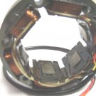 Brand New 12V AC/DC 4 Brand New Wire Stator Assembly Royal Enfield #143633