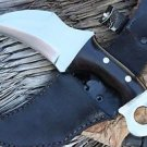 "3.5"" Karambit Knife,Hand Forge Full Tang Blade EGKH Nepal Kukri, Knives, Khukuri"