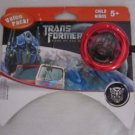 Transformers Bell Sports Bicycle Beach Cruiser Bike Safety Ding Dong Handlebar