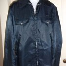 Vintage Horace Small Tuffy Topper Police Security Jacket Shell Mens 40S Uniform