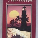 FOREVER HAWAII A VIDEO PORTRAIT VHS COLLECTORS EDITION 60 MINUTES HIFI USA