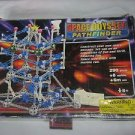 Space Odyssey Pathfinder Marble RUN Construction Building Toy Set Parts Pieces