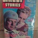 NOS Likely Stories - Volume 3 VHS Large Case Billy Crystal Richard Belzer USA 94