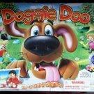 Doggie Doo Board Game Dog Walking Leash Pooping Play-doh dough Goliath 30616