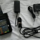 Credit Card Terminal-Hypercom T7Plus-Optimum Series Information Transaction NIB