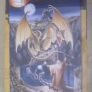 NEW Serendipity Release of The Dragon Jigsaw Puzzle 1000 pieces 65311 USA 20x27