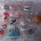 New Hasbro Playskool Mr Mrs Potato Head Parts Pieces Accessories play school