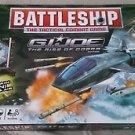 G.I. GI Joe Edition Battleship The Rise of the Cobra Tactical Combat Board Game