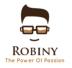 Robiny