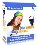 PUSH BUTTON COVER GRAPHICS