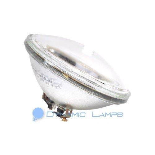 4535 24735 GE PAR46 30W 6.4V Pin Spot lamp