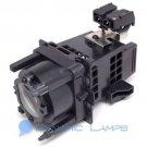KDF-50E3000 KDF50E3000 XL-2500U XL2500U Replacement Sony TV Lamp