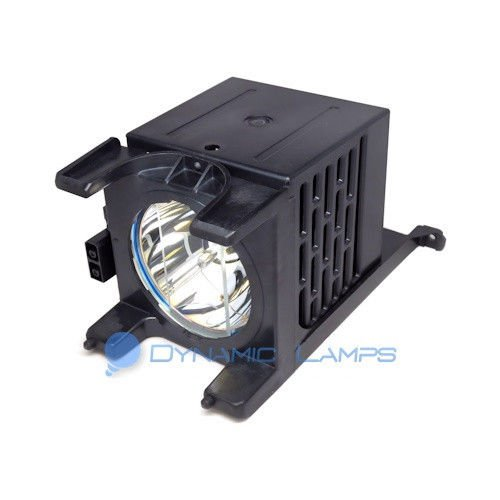 75007111 Toshiba Phoenix TV Lamp
