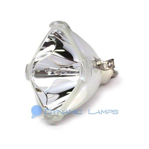 P22 100-120W 1.0 Philips TV Lamp