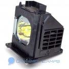 WD-73C9 WD73C9 915B403001 Replacement Mitsubishi TV Lamp