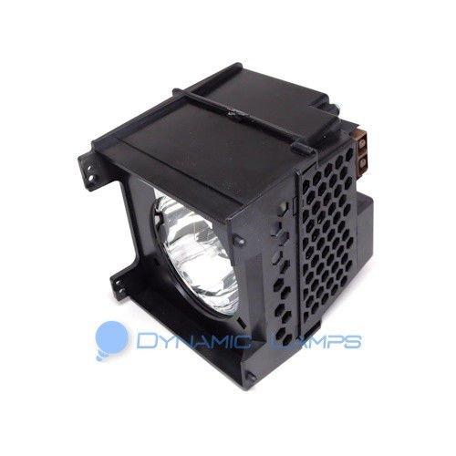 75008204 Toshiba Phoenix TV Lamp