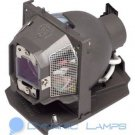 3400MP 310-6747 Replacement Lamp for Dell Projectors