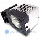 PT-56DLX25 PT56DLX25 TY-LA2005 TYLA2005 Replacement Panasonic TV Lamp