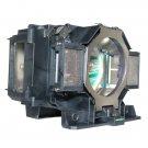Epson ELPLP72 Compatible Projector Lamp Module