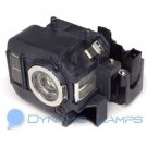 EB-824H EB824H ELPLP50 Replacement Lamp for Epson Projectors