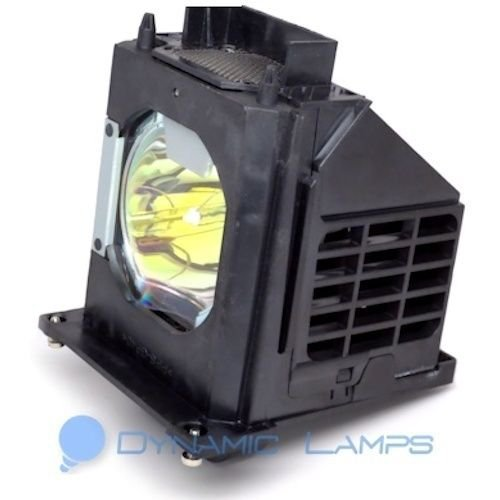 WD-65835 WD65835 915B403001 Replacement Mitsubishi TV Lamp