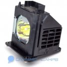 WD-65835 WD65835 915B403001 Replacement Mitsubishi TV Lamp