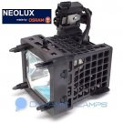 KDS-60A2000 KDS60A2000 XL-5200 XL5200 Osram NEOLUX Original Sony WEGA TV Lamp