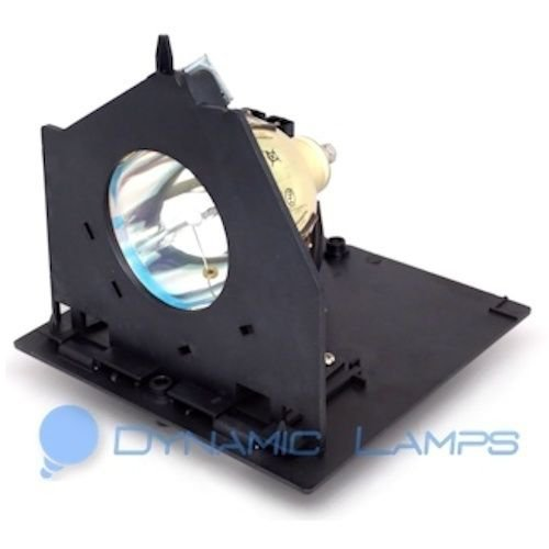 271326 Replacement RCA TV Lamp