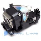 PT-AE900 PTAE900 Replacement Lamp for Panasonic Projectors ET-LAE900