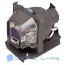 725-10003 3400MP Replacement Lamp for Dell Projectors