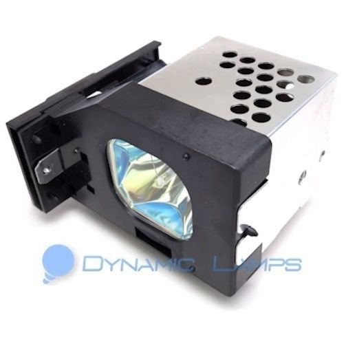 PT-50LC13 PT50LC13 TY-LA1000 Replacement Panasonic TV Lamp